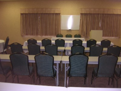Meeting Room 7 of 8