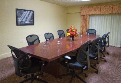 Laurel Board Room 9 of 9