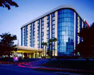 Emby Suites By Hilton San Francisco Airport South Ca 250 Gateway 94080