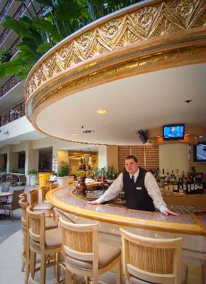 Or Visit The Manager\'s Reception Each Evening For Complimentary Light Snacks And Beverages 14 of 14