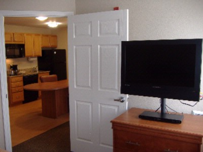 1br Tv Area 12 of 20