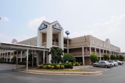 Image of Days Inn Southlake / Atlanta