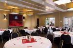 Special Occasion Meeting Or Family Gathering The Meeting Is Convenient And Easy To Access On The First Floor. 8 of 16