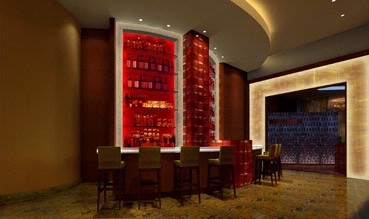 Rendering Of New Bar 5 of 9