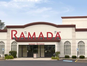 Ramada Banquet & Convention Center 1 of 8