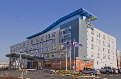 Image of Aloft Bolingbrook
