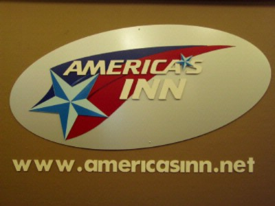 Image of America's Inn
