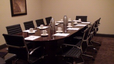 Board Room 20 of 23