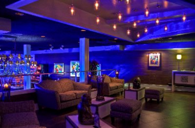 Ascend Collection The Woodlands Inn Choice Hotels 1 of 11