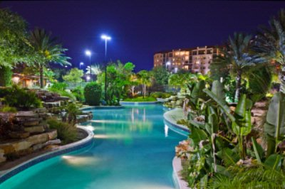 Image of Holiday Inn Club Vacations at Orange Lake Resort