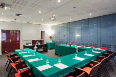 Meeting Room 2 of 14
