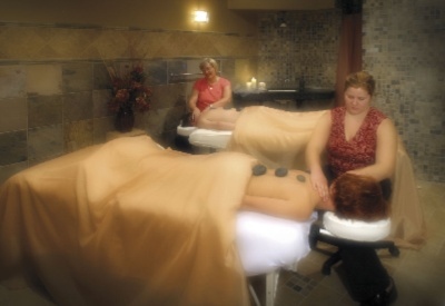 Relax With A Treatment At The Darling Reflections Spa. 6 of 23