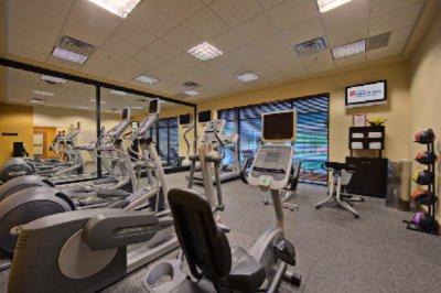 Hilton Garden Inn Denver Tech Center Co 7675 East Union 80237 Great Ideas