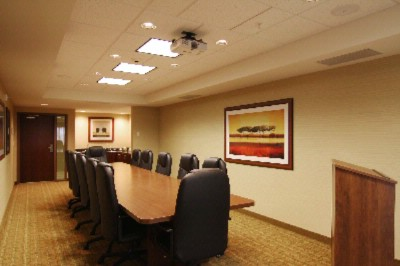 Boardroom 8 of 12