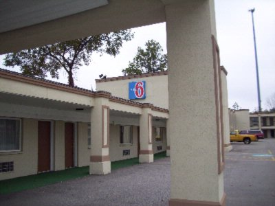 Image of Motel 6 Richfield