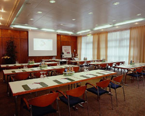 Conference Room 3 of 11