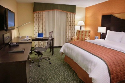 Are Rooms Are Perfect For The Business Traveller 11 of 11