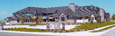 Image of Greeley Guest House