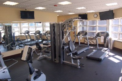 Fitness Facility 4 of 17