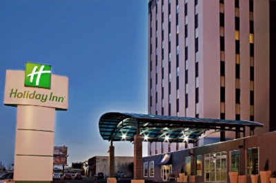 Holiday Inn Metairie New Orleans Airport Hotel 1 of 9
