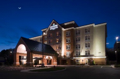 Image of Country Inn & Suites Cedar Bluff