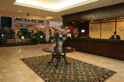 Image of Doubletree Guest Suites Philadelphia West