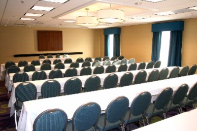 James River Meeting Room 5 of 12
