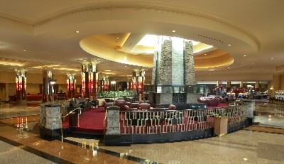 are casino worker still on strike in atlantic city