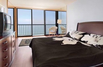 Private Bedrooms With Ocean Views 8 of 25