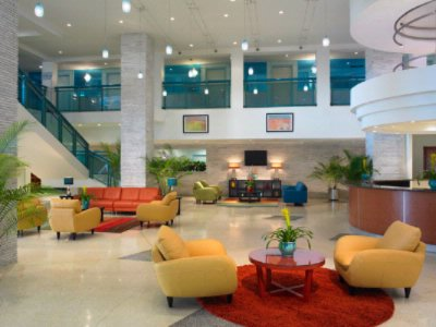 Another Lobby Shot 3 of 24