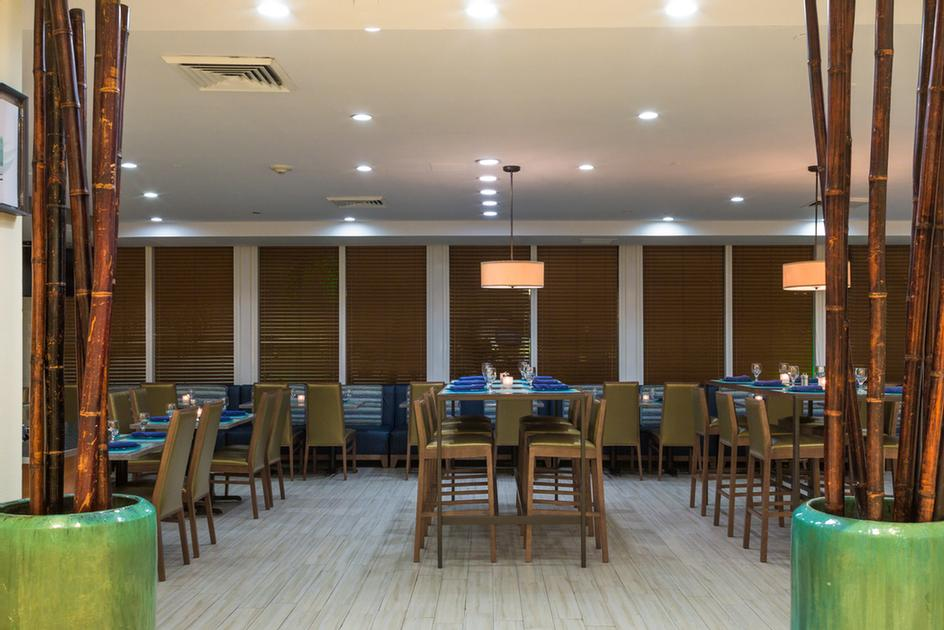 Height Aqua Hotel Rooms Miami Beach