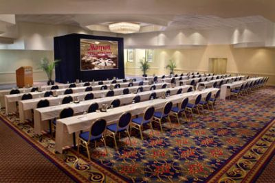 Our Seasoned Event Professional Will Make All Your Meetings And Conference Successful. 2 of 9