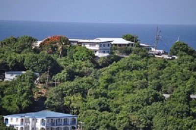 Hillcrest Guest House St. John Us Virgin Islands 11 of 13