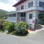 Hillcrest Guest House St. John Us Virgin Islands 12 of 13