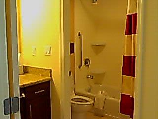 Bright/clean Bathrooms 23 of 31