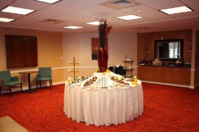 James River Room -Function Space 4 of 31