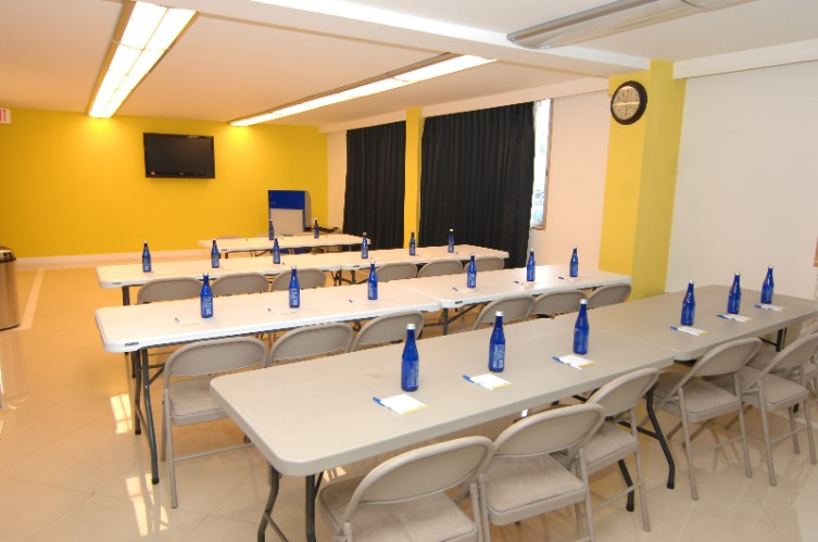 Meeting Room 4 of 11