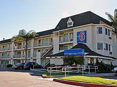 Image of Motel 6 Buena Park / Knott's Berry Farm