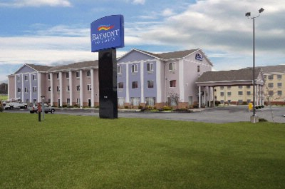 Baymont Inn & Suites Elizabethtown 1 of 7