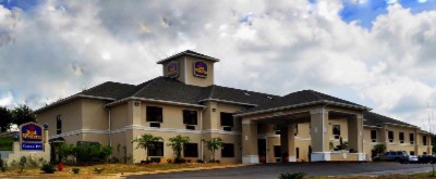 Image of Best Western Plus Circle Inn