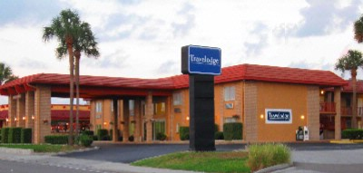 Image of Travelodge Clearwater Central