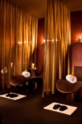 The Whisper Lounge -Spa@thewit 9 of 14