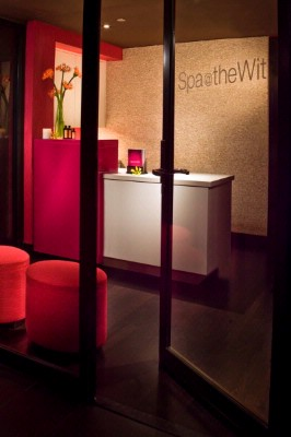 Take A Deep Breath And Unwind At Our Exclusive Downtown Chicago Boutique Hotel Spa. 6 of 14