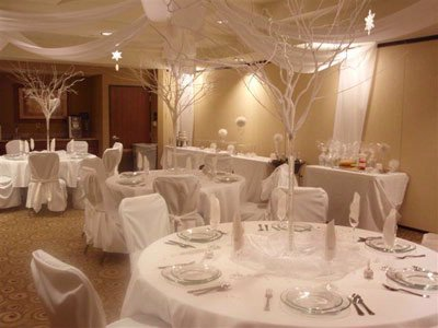 Function Room-Great For Small Weddings 9 of 9