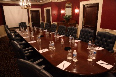 Boardroom 14 of 17