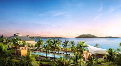 Image of W Retreat & Spa Vieques Island