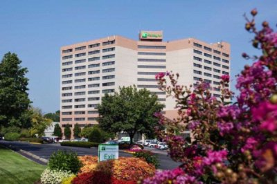 Image of Holiday Inn Opryland / Airport