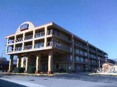 Hotels Near Music Row Nashville Tn Trendy