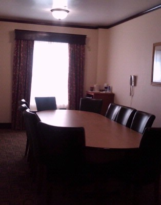 Conference Room For 10 People 14 of 14
