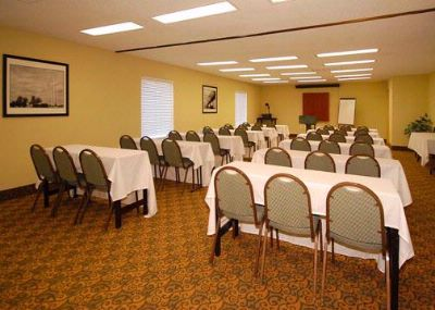 Banquet Facilities For Your Meetings 8 of 12